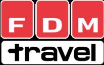 FDM Travel og Rejser