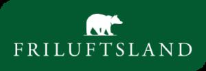 Friluftsland logo