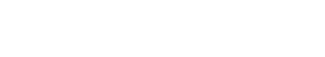 RejseFacts.dk Logo